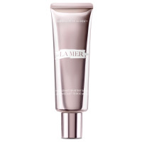 La Mer The Radiant Skintints
