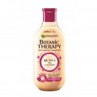Garnier Botanic Therapy Sampon Ricinus&Almond
