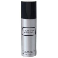 Trussardi Riflesso Deodorant Spray