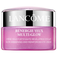 Lancôme Rénergie Yeux Multi-Glow Eye