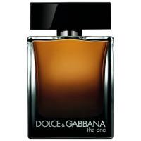 Dolce&Gabbana The One Men