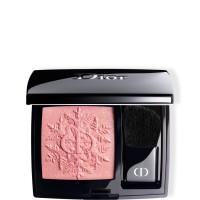 DIOR Dior Rouge Blush