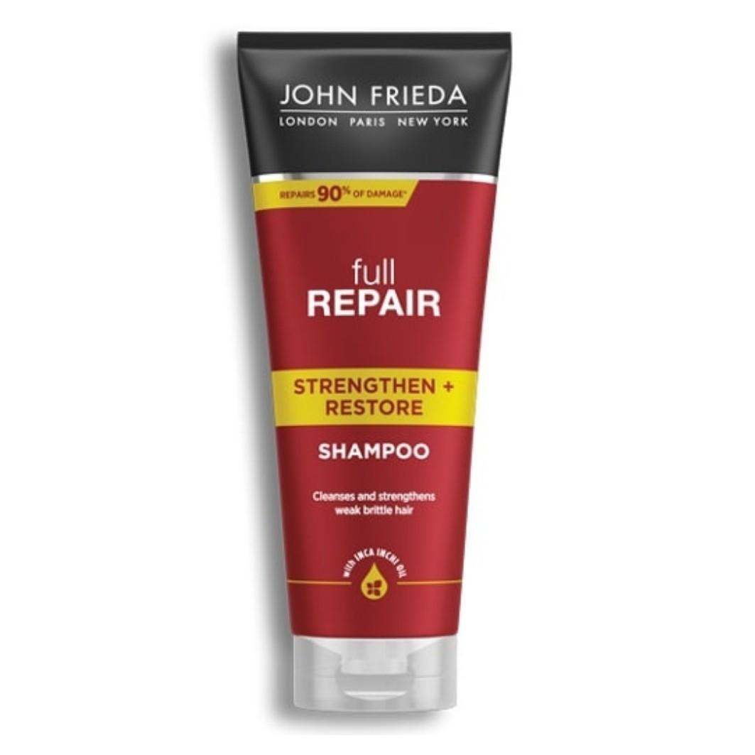 John Frieda SamponFull Repair