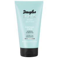 Douglas Hair Deep Detox Scrub