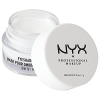 NYX Professional Makeup Eye Shadow Base