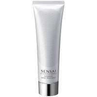 Sensai INTENSIVE HAND TREATMENT