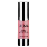 Lierac Eye Radiance Serum