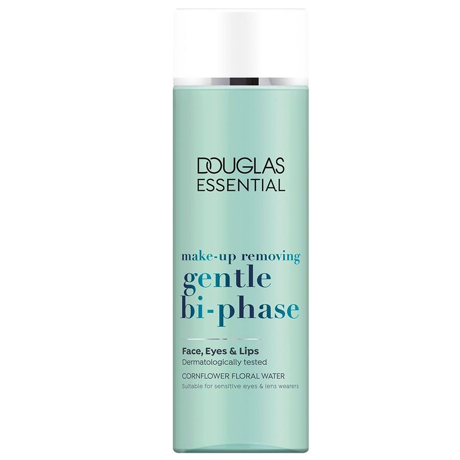 Douglas Essentials Gentle Bi-Phase Remover