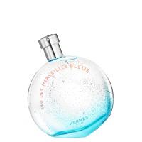 Hermès Bleue Limited