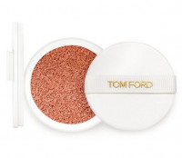 Tom Ford Glow Tone Up Foundation SPF45 Hydrating Cushion Compact - Refill