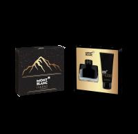 Montblanc Mont Blanc Legend EdP