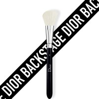 DIOR BACKSTAGE Blush Brush No.16