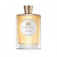 Atkinsons Amber Empire