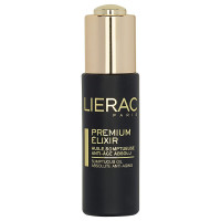 Lierac Sumptuous Oil Absolute Anti-Aging