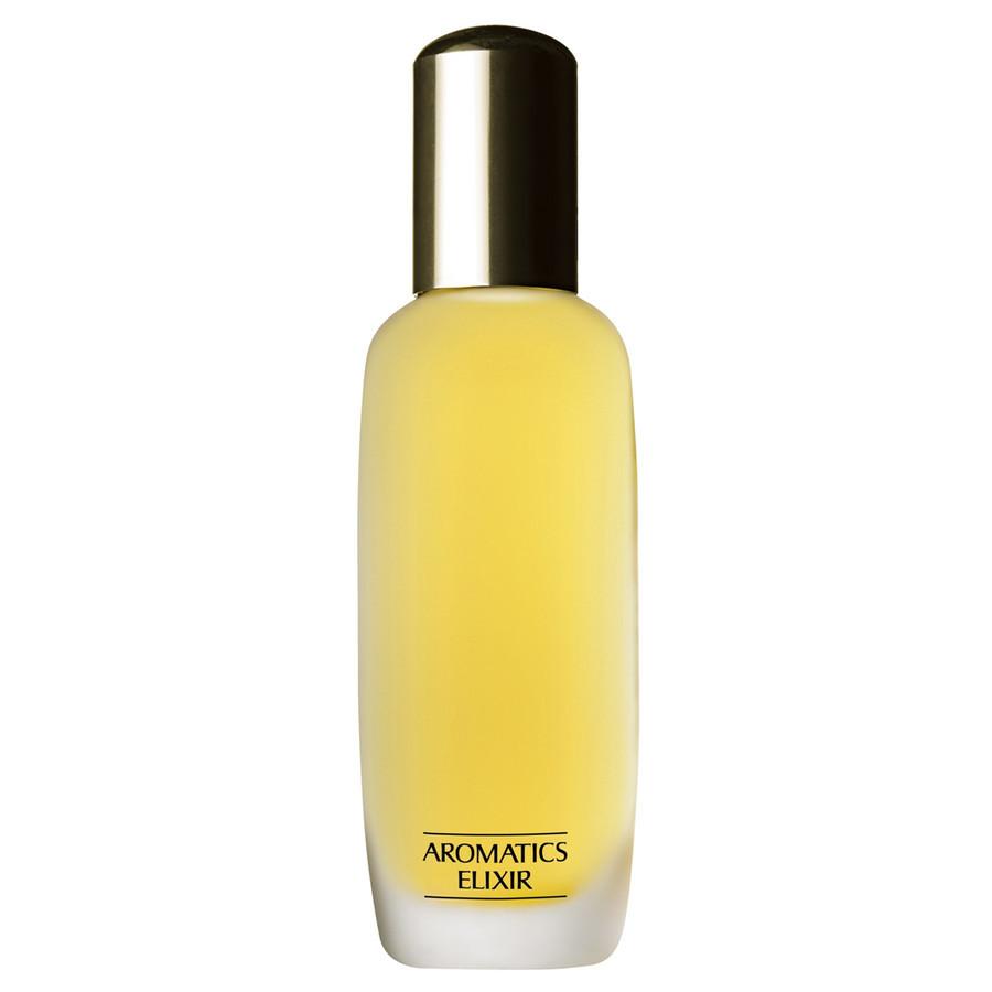 Clinique Aromatics Elixir™ Perfume Spray