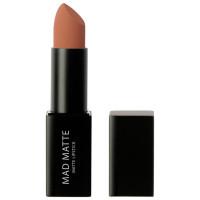 Douglas Make-up Mad Matte Lipstick
