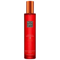 Rituals The Ritual of Happy Buddha Hair & Body Mist
