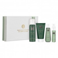 Rituals The Ritual of Jing Calming Treat Gift Set