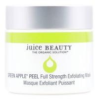 JUICE BEAUTY GA Peel Full Strength