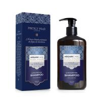 Arganicare Prickly Pear Shampoo