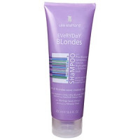 Lee Stafford Everyday Blondes Shampoo