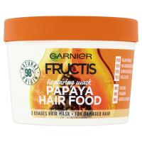 Garnier PAPAYA sérült, töredezett haj