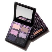 MAC Star-Sighting Compact Szett-Lavender