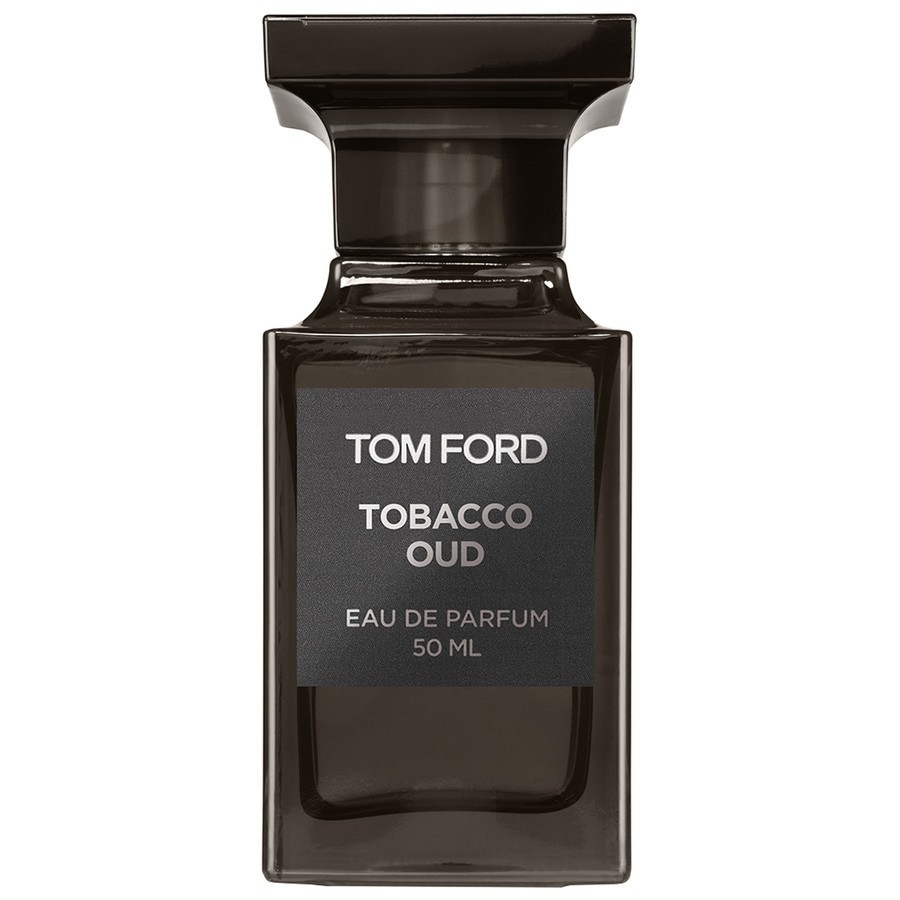 Tom Ford Tabacco Oud