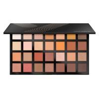 youstar SENSEYETIONS Eyeshadow Palette