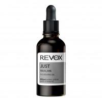 Revox Revox Just Szkvalén
