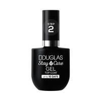 Douglas Make-up Gel Polish Top Coat