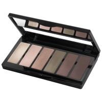 Isadora Eye Color Bar