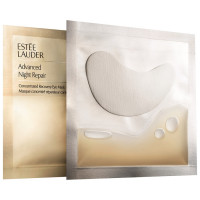 Estée Lauder Advanced Night Repair Concentrated Recovery Eye Mask 4 pár