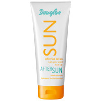 Douglas Sun After Sun Lotion