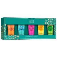 Douglas Home Spa Body Wash Collection