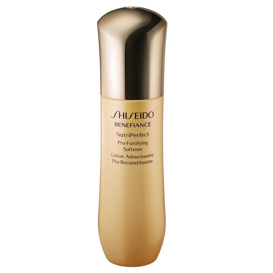 Shiseido Benefiance NutriPerfect Pro-Fortifying Softener