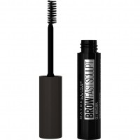 Maybelline Fast Sculpt