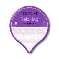 Douglas Essentials Relaxing Capsule Mask