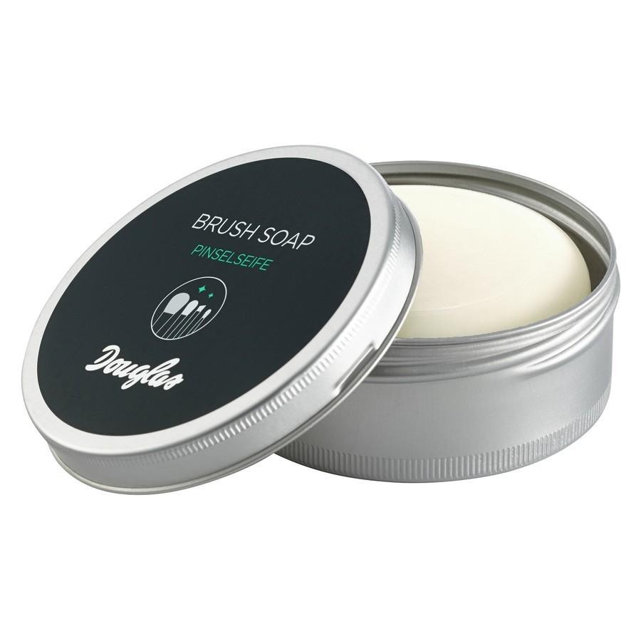 Douglas Accessories BRUSH SOAP