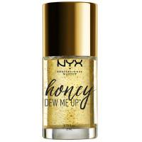 NYX Professional Makeup Honey Dew Me Up