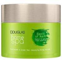 Douglas Home Spa Body Scrub