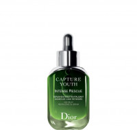 DIOR Capture Youth Intense Rescue Age-Delay Revitalizing Oil-Serum