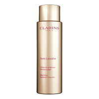 Clarins Renewing Treatment Essence