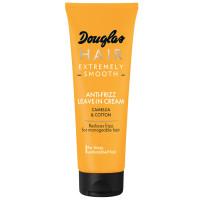 Douglas Hair Defining leav-in-cream