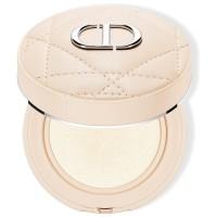 DIOR Dior Forever Cushion Powder