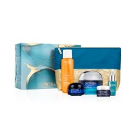 Biotherm Anti-Aging Routine Set Blue Therapy