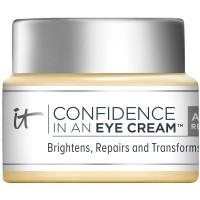 IT Cosmetics Confidence in an Eye Cream szemkörnyékápoló