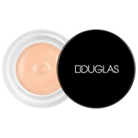 Douglas Make-up Eye Optimizing Concealer