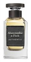 Abercrombie&Fitch Authentic Men EdT