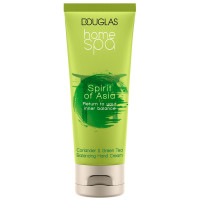 Douglas Home Spa Hand Cream